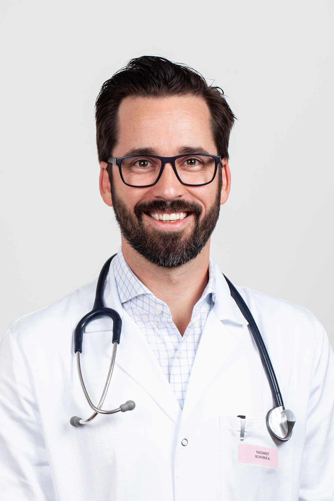 2019-dr-schober-02